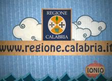 <!--:it-->Turismo Regione Calabria<!--:-->