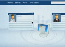 <!--:it-->Medicare Regione Calabria<!--:-->