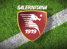 <!--:it-->Campagna mini abbonamento Salernitana Calcio 2010-2011<!--:-->