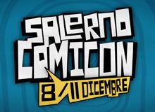 <!--:it-->Spot Salerno Comicon<!--:-->