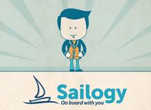 <!--:it-->Spot web Sailogy<!--:-->