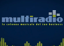 <!--:it-->Multiradio Promo<!--:-->