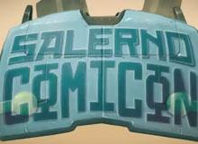 <!--:it-->Spot Salerno Comicon 2012<!--:-->
