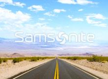 <!--:it-->Samsonite Around the World in 80 Bags<!--:-->